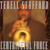 Terell Stafford - Daahoud