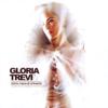 Gloria Trevi - Horas Tranquilas ilustración