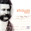 Strauss: Waltzes (Re-mastered) - Johann Mertz & Waltz The Symphony