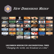 Download Daily Bread Audio Book