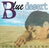 JUNKO OHASHI - Fantasic Woman