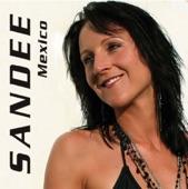 Sandee - Mexico