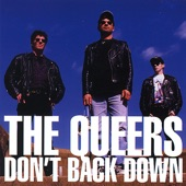 The Queers - Punk Rock Girls