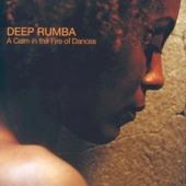 Rumba Profunda / Deep Rumba - Cubana (feat. Charles Neville) / Químbara 2000
