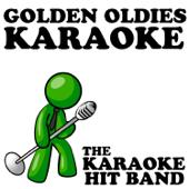 Lean On Me (Karaoke)-The Karaoke Hit Band