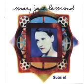 Mary Jane Lamond - Horo Ghoid Thu Nighean (Stepping Song)