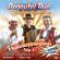 Donautal Duo & Gaudi-Max Franz Greul - Xin Tai Ruan mp3
