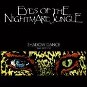 Eyes of the Nightmare Jungle - Dreamstealers