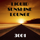 Liquid Sunshine Lounge 3001 (Sunset Chill Out and Iberian Cafe Lounge)