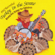 Turkey In the Straw - Phil Rosenthal