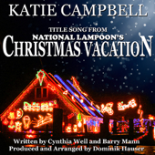 Christmas Vacation - From