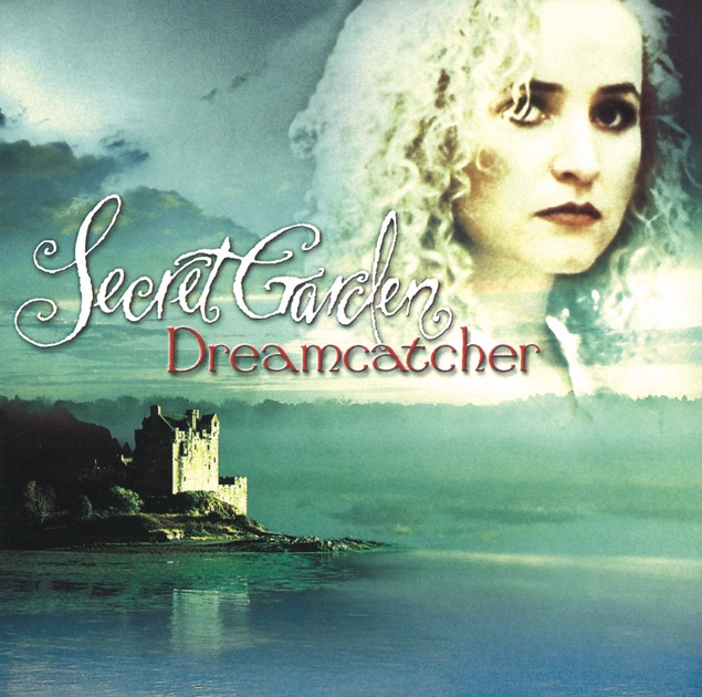 Rolf Lovland Nocturne By Secret Garden On Apple Music