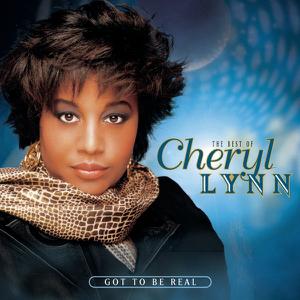 Cheryl Lynn & Luther Vandross - If This World Were Mine