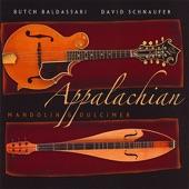 Butch Baldassari & David Schnaufer - Flop Eared Mule