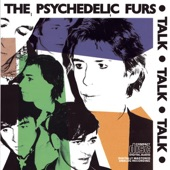 The Psychedelic Furs - No Tears