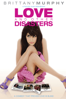 Alek Keshishian - Love and Other Disasters  artwork