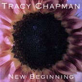 Tracy Chapman - The Rape Of The World