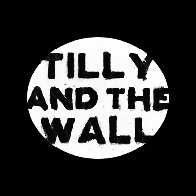 O (Japanese Edition) - Tilly and The Wall