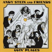 Andy Stein and Friends - Sweet Like this
