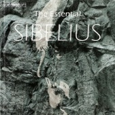 Osmo Vanska, Lahti Symphony Orchestra - Seriously Sibelius - Sibelius: Earnest melodies (2), for cello & orchestra, Op. 77: No. 2. Devotion (Ab imo pectore). Tempo molto moderato