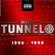 - Best of Tunnel 1996-1999 (Download Edition)