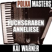 Liechtensteiner Polka - Kai Warner - Kai Warner