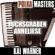 Liechtensteiner Polka - Kai Warner