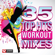 The Edge of Glory (Workout Mix 128 BPM) - Power Music Workout