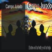 Nane Aramboha (feat. Vocal Dos) - James C. Cason
