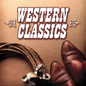 Once Upon a Time In the West (Man With a Harmonica) [From: Once Upon a Time in the West]