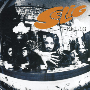 Selig - Ohne dich
