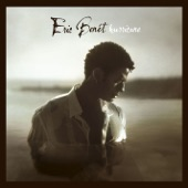 Eric Benét - The Last Time
