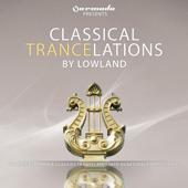 Classical Trancelations