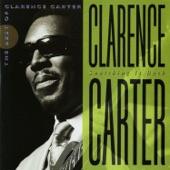 Clarence Carter - Back Door Santa