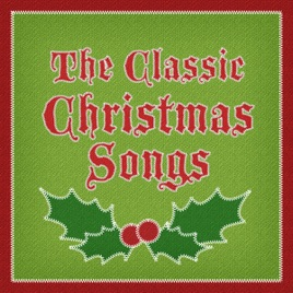 the classic christmas songs 101 strings orchestra - Classic Christmas Music