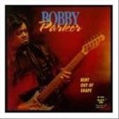 Bobby Parker - Blues Get Off My Shoulder