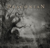 Draconian - The Abhorrent Rays