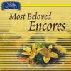 Patrick Demenga & Gérard Wyss - Chopin: Nocturne in E-Flat Major, Op. 9, No. 2 artwork