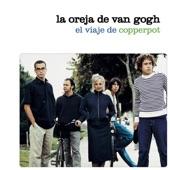 La Oreja de Van Gogh - La Playa
