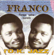 Franco & L'OK Jazz - Tango Yaba Wendo
