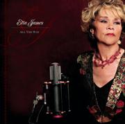 Purple Rain - Etta James