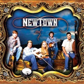 NewTown - Angelita