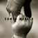 Walk With You - Edwin McCain