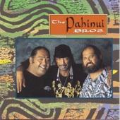 Pahinui Brothers - O Kamawailua Lani