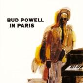 Bud Powell - Satin Doll