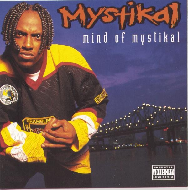 Song No Need Download: Mind Of Mystikal By Mystikal