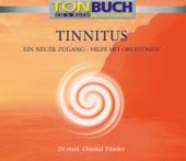 Tinnitus (CD Aus Dem Tonbuch