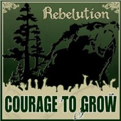 Rebelution - Safe and Sound