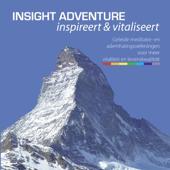 Insight Adventure