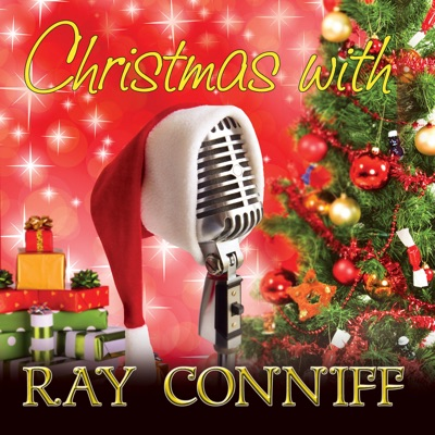 Ray Conniff Christmas - Ray Conniff